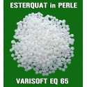 ESTERQUAT in perle  250 g