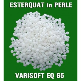 ESTERQUAT in perle  100 g