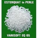 ESTERQUAT in perle  500 g