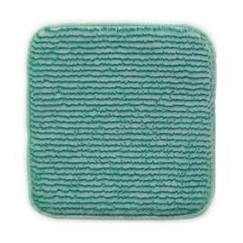 PANNO MICROFIBRA SGRASSATORE 25 x 25 cm